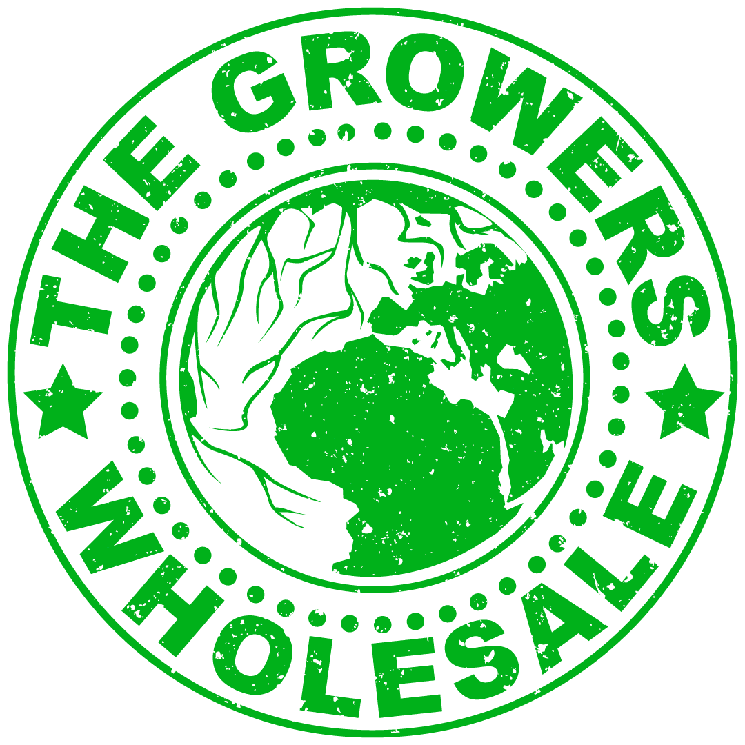 The Growers Wholesale